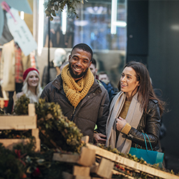 Holiday Spending Tips for Less Stress